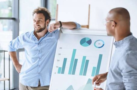 6 Top skills for future-ready Professional Accountants