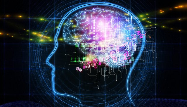 Ergonomics, legislation and the workplace