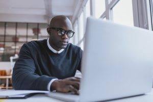 When will South Africa be ready for the workplace of the future?