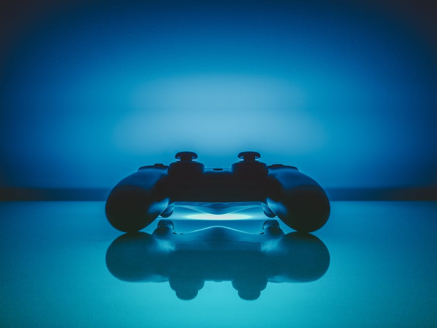 Power up with gamification