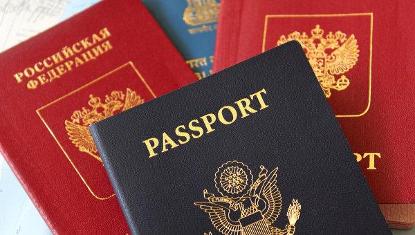 Vexing question of dual citizenship