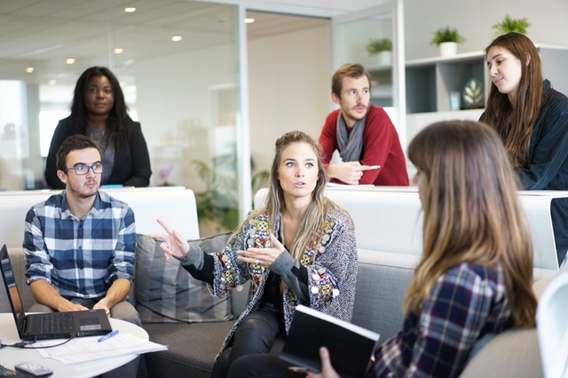 10 tips for engaging with employees