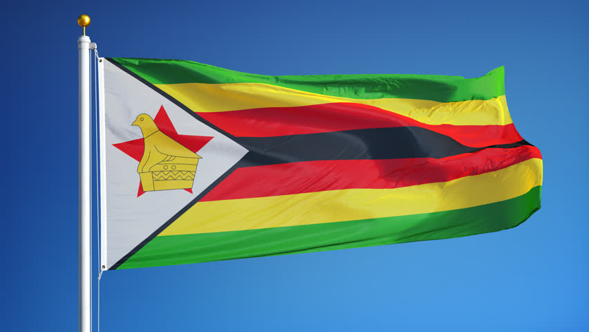 "What is the ""new"" exemption for Zimbabweans?"