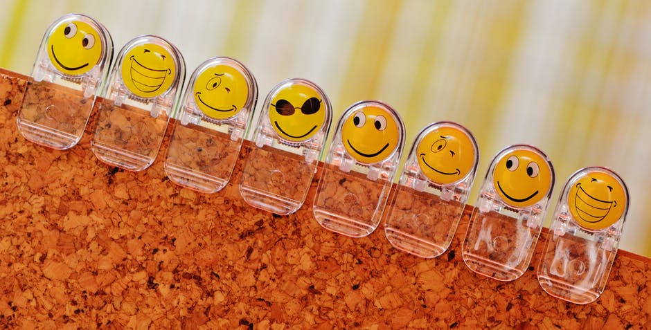 How to be emotionally intelligent in the workplace?