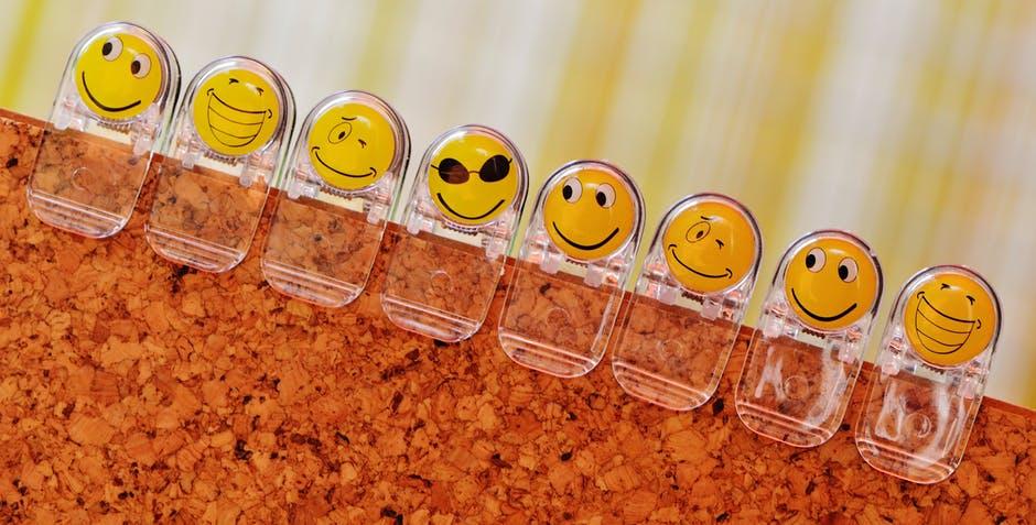 Emotionally intelligent mentoring