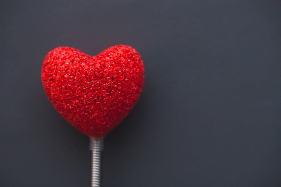 Leaders love HR topics, why don't they love you?