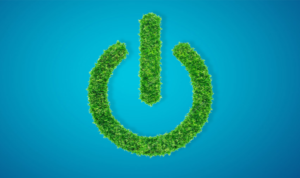 What does your company's Energy Signature look like?
