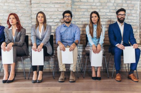 Future-proof your talent acquisition strategy