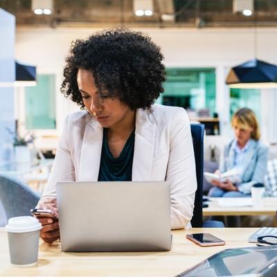 5 hacks to increase employee retention