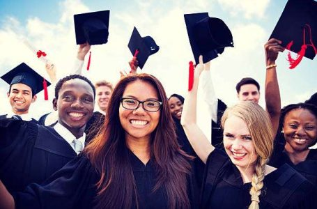How to find & land the right graduate for your business