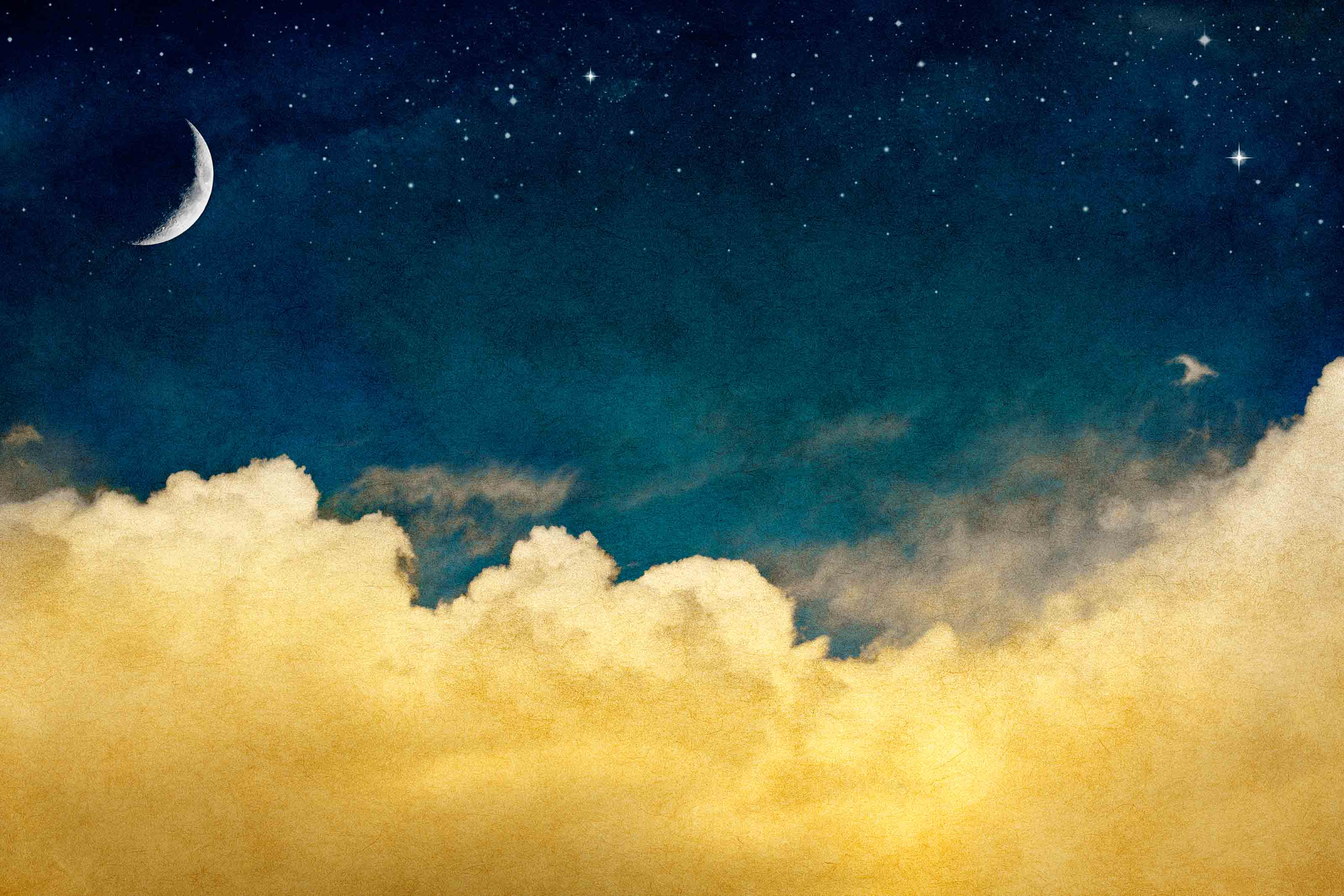 Delve into mindfulness for a better night's sleep