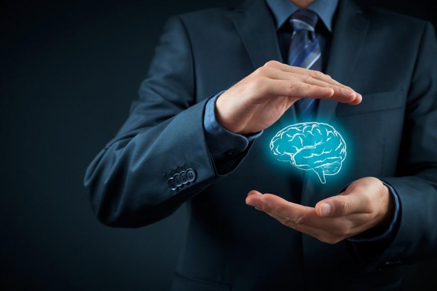 Why embrace a BI mind-set change?
