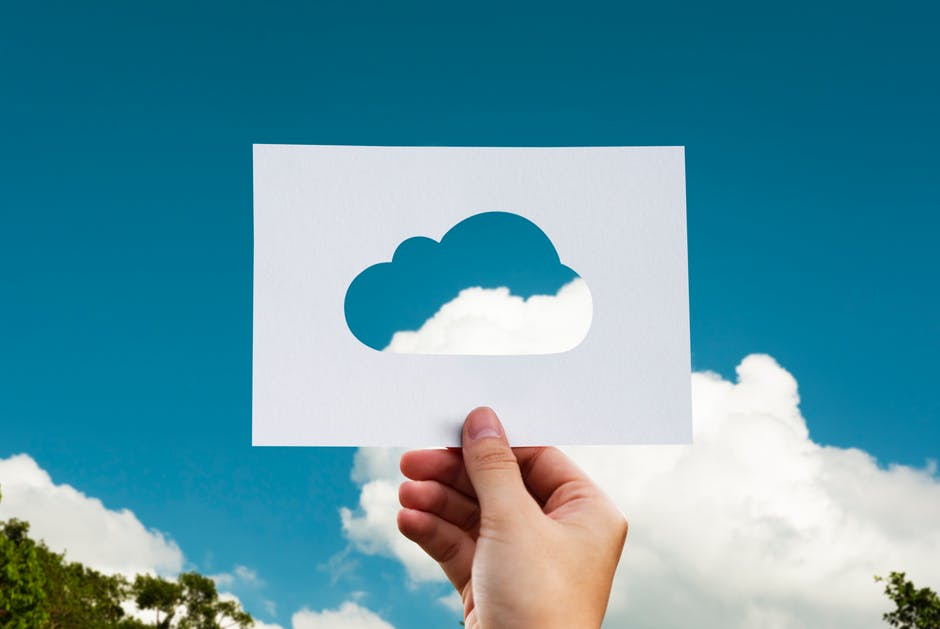 Why it is beneficial to consider these common mistakes before committing to Cloud