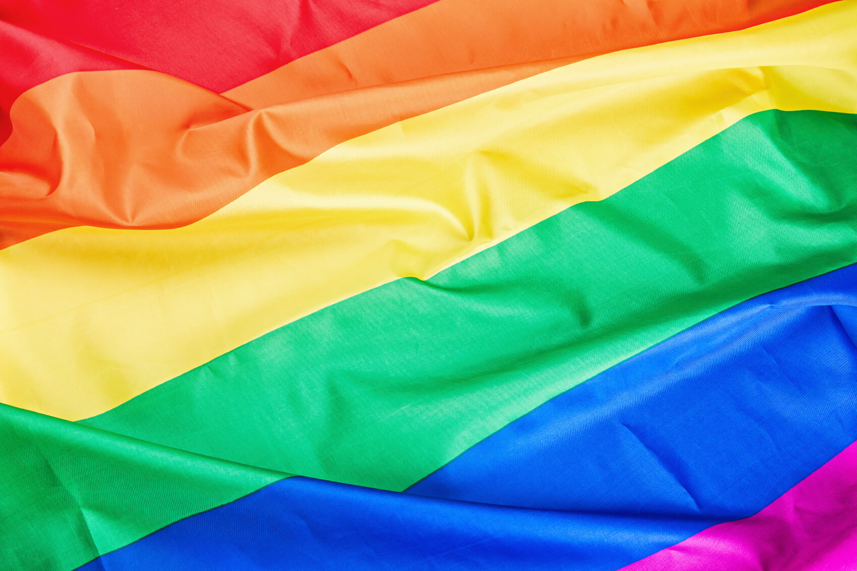 Is your business doing enough to support LGBT staff?