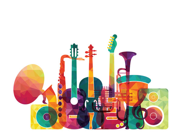 Future-fit companies operate like jazz bands