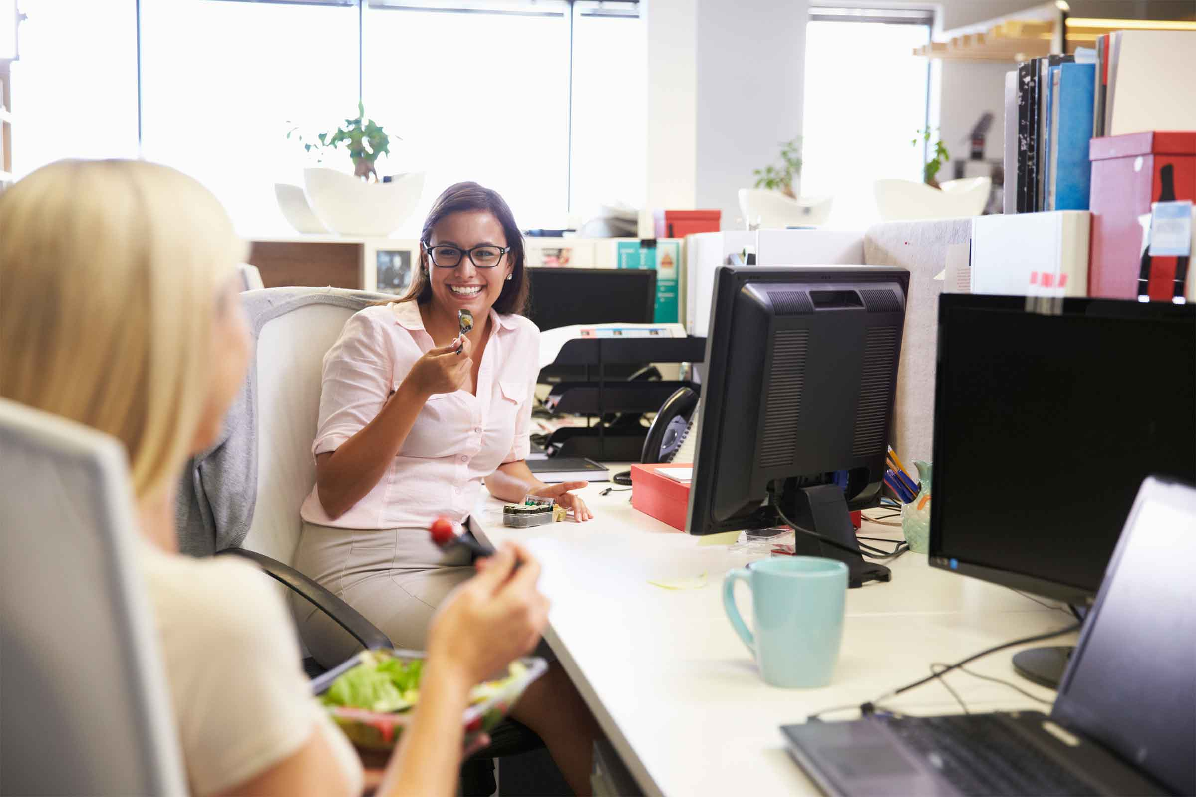 74% of South Africans say offering flexible working makes employees more loyal